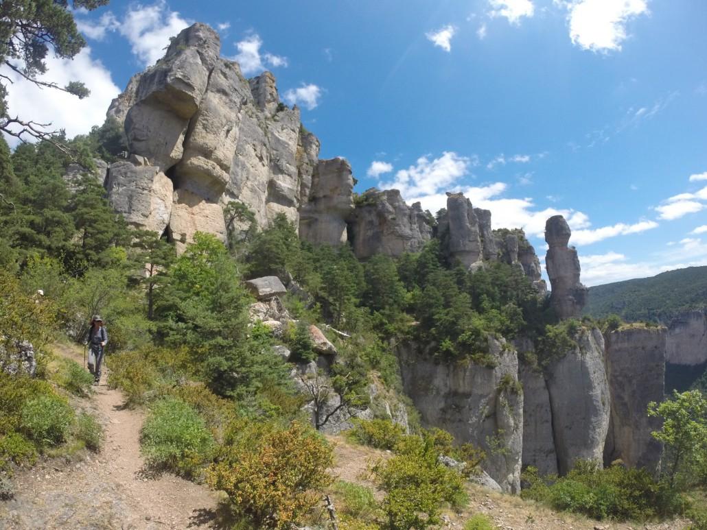 Partez u00e0 la du00e9couverte des Gorges du Tarn, de la Jonte et des ...